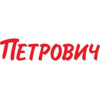 Интернет-магазин Петрович
