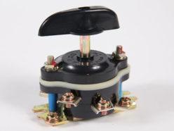 Пакетный выключатель (ПВ)