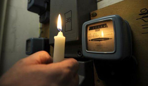 Проверка счетчиков электроэнергии своими силами