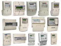 Приборы учета электричества для квартиры