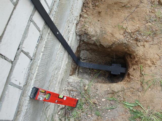 Проводка в гараже 45 фото схема монтажа электропроводки своими руками как правильно сделать заземление