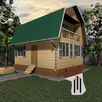 Заземление для дачного дома