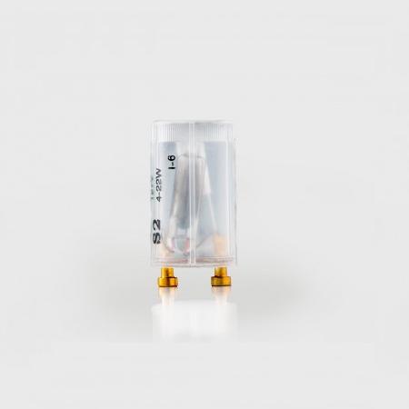 Дроссель с балластом электромагнитного поля