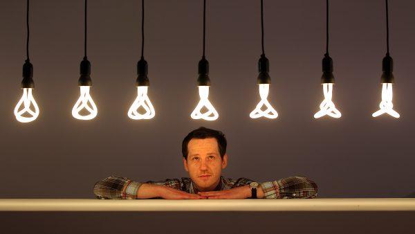 Свет от энергосберегающих ламп может нарушить выработку мелатонина