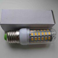 LED-лампа 18 Вт