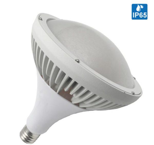 Светодиодная лампа высокой мощности со степенью защиты IP65