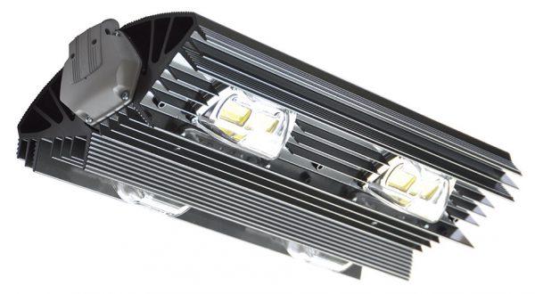 LED светильник для спортзала