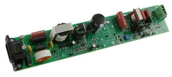 Блок питания для светодиодов UCC28810EVM-002