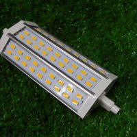LED-лампа серии R7S