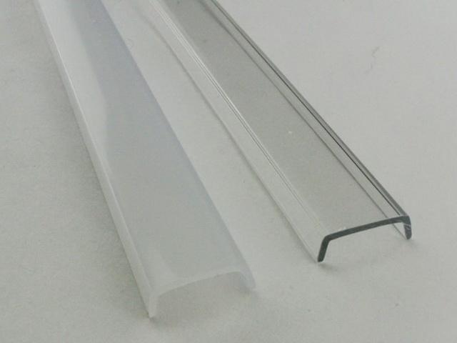 С рассеивателем – что это такое, наиболее прочные виды материалов для моделей с рассеивающим светом, опаловые и из поликарбоната