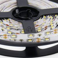 Торцевая LED-лента