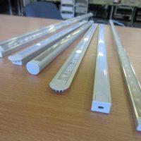 Профиль для LED-ленты