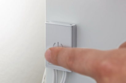 Переключатель Touch Switch