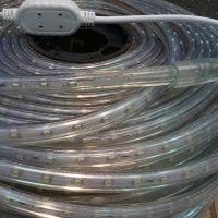 Виды влагозащищенной светодиодной ленты
