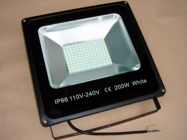 Прожектор IP 65