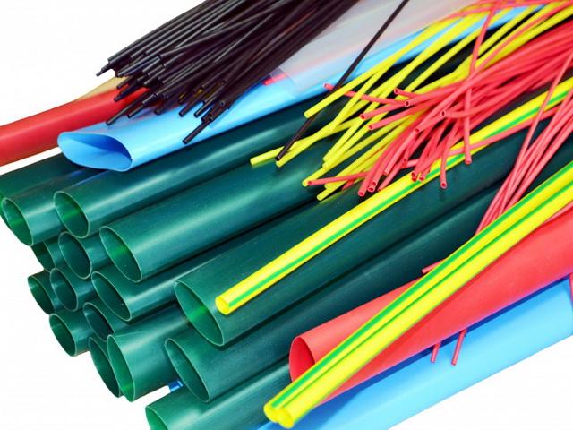 Как правильно усадить термоусаживаемые трубки — инструкция и рекомендации