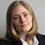 Ирина Бесхлебная